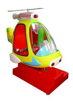 Игровые автоматы для детей качалки вертолёт якорь игровые автоматы