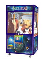 Игровые автоматы захват игрушек и телефонов игровые автоматы играть бесплатно без регистрации 888